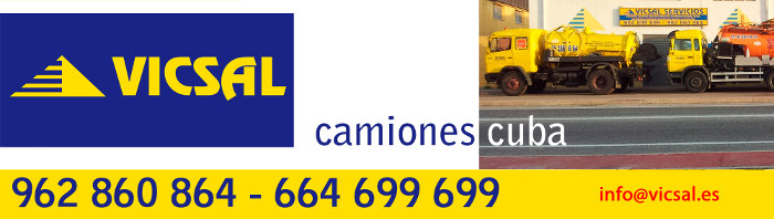 camiones-cuba-limpieza-desatascos-en-Gandia-Valencia-Alicante-Murcia-Xativa-Alzira-Cullera-Xavea-Pego-Denia-Calp-Piles-Vergel-Daimús-Oliva-Miramar-Castellon