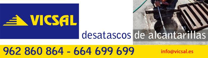 desatascos-alcantarillados-limpiezas-en-Gandia-Valencia-Alicante-Xativa-Alzira-Cullera-Xavea-Pego-Denia-Calp-Piles-Vergel-Daimús-Oliva-Miramar-Castellon