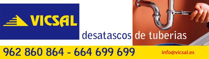 desatascos-de-tuberias-en-Gandia-Valencia-Alicante-Xativa-Alzira-Cullera-Xavea-Pego-Denia-Piles-Vergel-Daimús-Oliva-Miramar-Castellon