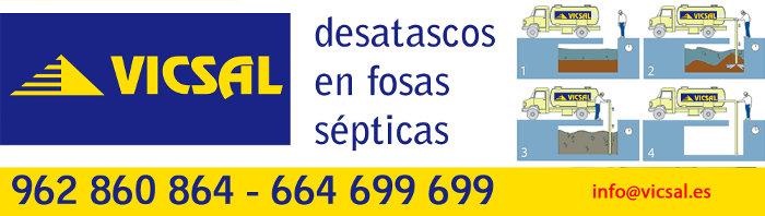 fosas-septicas-gandia-vicsal
