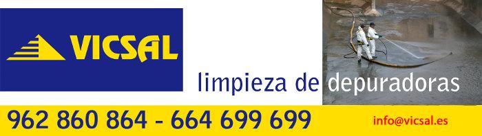 limpieza-de-depuradoras-en-Gandia-Valencia-Alicante-Xativa-Alzira-Cullera-Xavea-Pego-Denia-Calp-Piles-Vergel-Daimús-Oliva-Miramar-Castellon