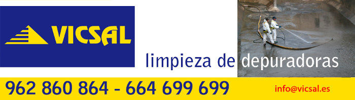 limpieza-de-depuradoras-en-Gandia-Valencia-Alicante-Murcia-Xativa-Alzira-Cullera-Xavea-Pego-Torrent-Denia-Calp-Piles-Vergel-Daimús-Oliva-Miramar-Castellon