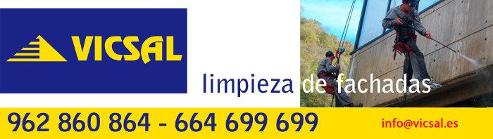 limpieza-fachadas-graffitis-Gandia-Valencia-Alicante-Xativa-Alzira-Cullera-Xavea-Pego-Denia-Calp-Piles-Vergel-Daimús-Oliva-Miramar-Castellon
