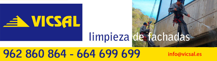 limpieza-fachadas-graffitis-Gandia-Valencia-Alicante-Murcia-Xativa-Alzira-Cullera-Xavea-Pego-Torrent-Denia-Calp-Piles-Vergel-Daimús-Oliva-Miramar-Castellon
