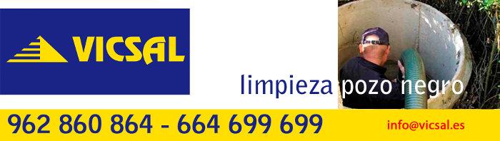 limpieza-pozo-negro-ciego-Gandia-Valencia-Alicante-Xativa-Alzira-Cullera-Xavea-Pego-Denia-Calp-Piles-Vergel-Daimús-Oliva-Miramar-Castellon