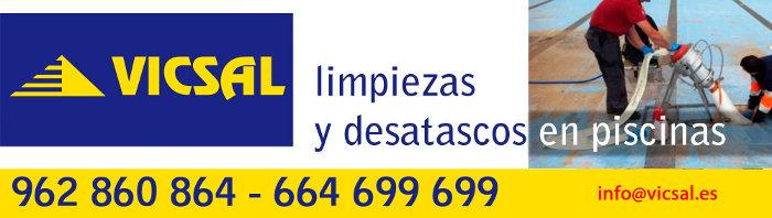 desatascos-limpiezas-piscinas-en-Gandia-Valencia-Alicante-Xativa-Alzira-Cullera-Xavea-Pego-Denia-Calp-Piles-Vergel-Daimús-Oliva-Miramar-Castellon