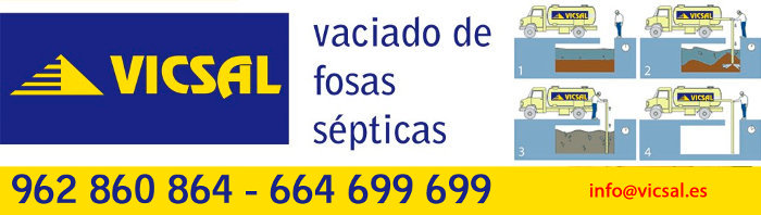 fosas-septicas-gandia-vicsal-vaciado
